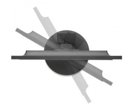 Монитор NEC EA241F Black (60004786)