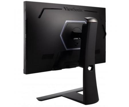 Монитор Viewsonic XG270
