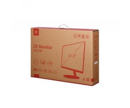 Монитор 2E B2219B (2E-B2219B-01.UA)