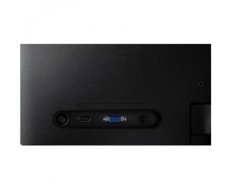 Монитор Samsung S22R350 (LS22R350FHIXCI)