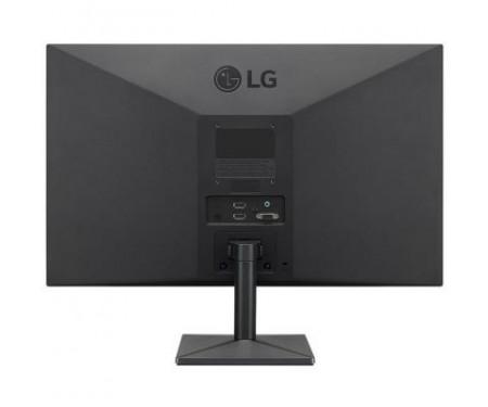 Монитор LG 22MN430M-B
