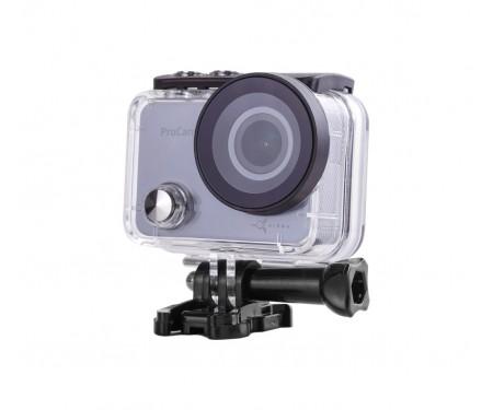 Экшн-камера AIRON ProCam 7 (4822356754472)