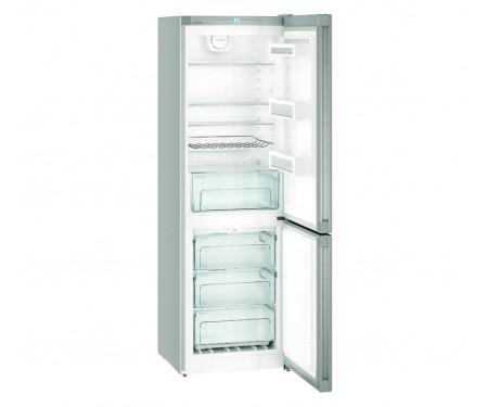 Холодильник Liebherr CNef 4313