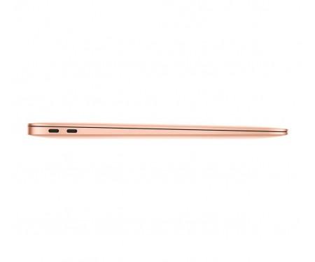 Ноутбук Apple MacBook Air 13 Gold 2020 (Z0YL000R0) 2