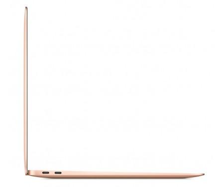Ноутбук Apple MacBook Air 13 Gold 2020 (Z0YL000R0) 3