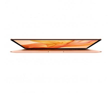 Ноутбук Apple MacBook Air 13 Gold 2020 (Z0YL000R0) 4