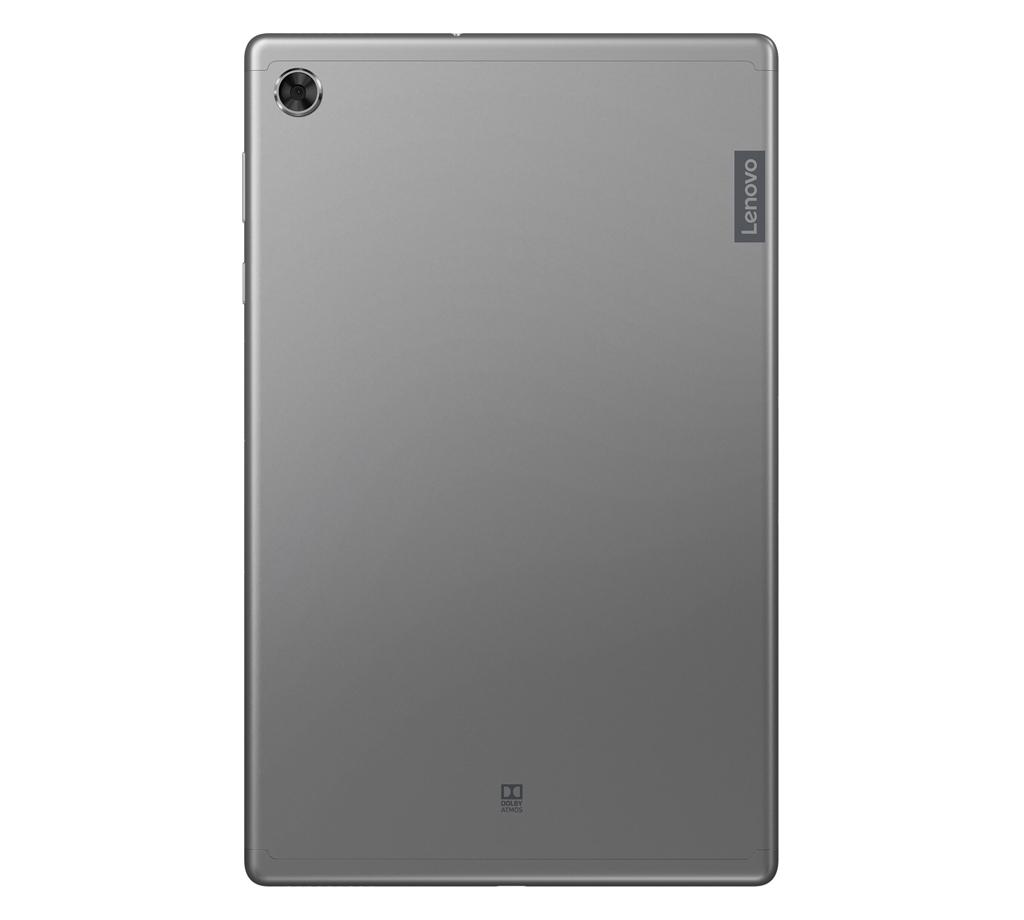 Планшет Lenovo Tab M10 Plus FHD 4/128 WiFi Iron Grey (ZA5T0095UA) 4