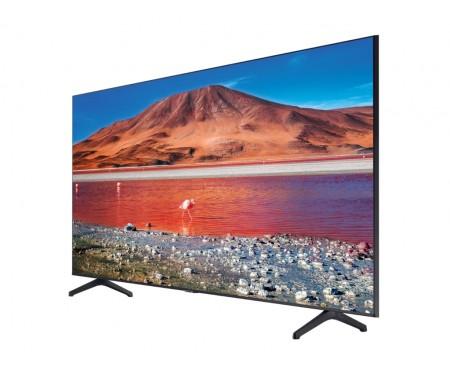 Телевизор Samsung UE50TU7100UXUA 2
