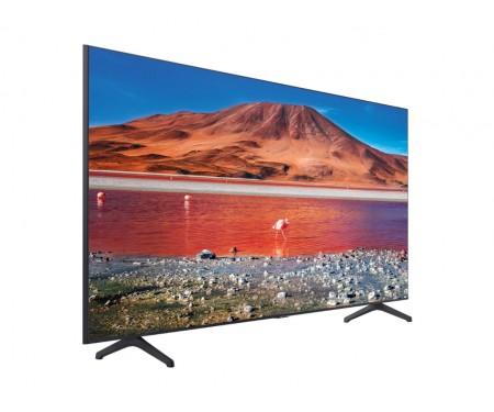Телевизор Samsung UE50TU7100UXUA 3