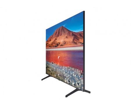 Телевизор Samsung UE50TU7100UXUA 4