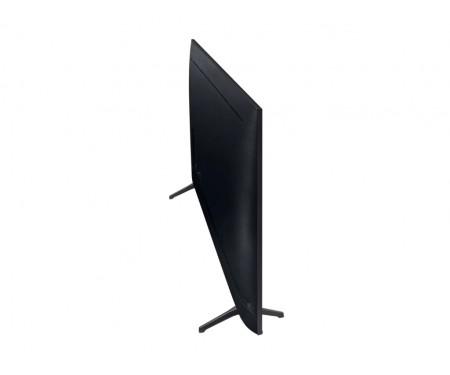 Телевизор Samsung UE50TU7100UXUA 6