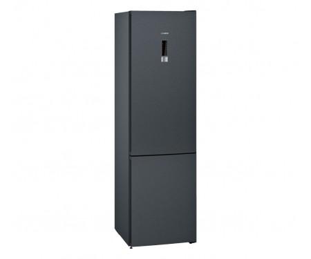 Холодильник Siemens KG39NXX316
