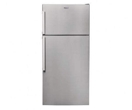 Холодильник Whirlpool W84TI 31 X