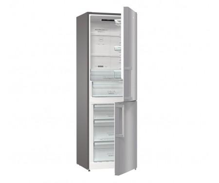 Холодильник Gorenje NRK 6191 ES5F