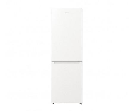 Холодильник Gorenje NRK 6191 EW4 (HZF3268SCD)