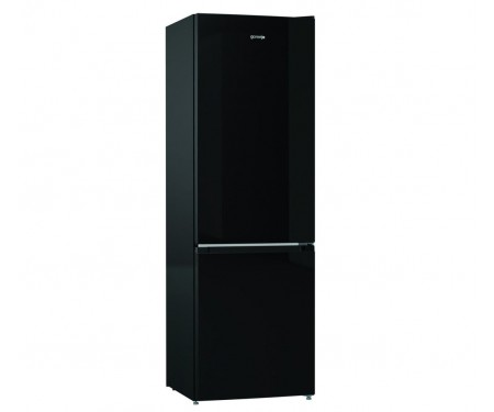 Холодильник Gorenje NRK 6192 CBK 4