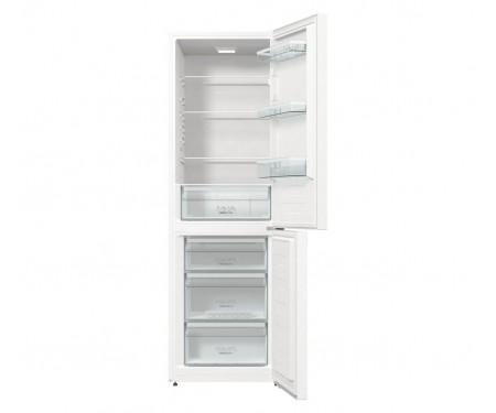 Холодильник Gorenje RK 6191 EW4 (HZS3268SMD)