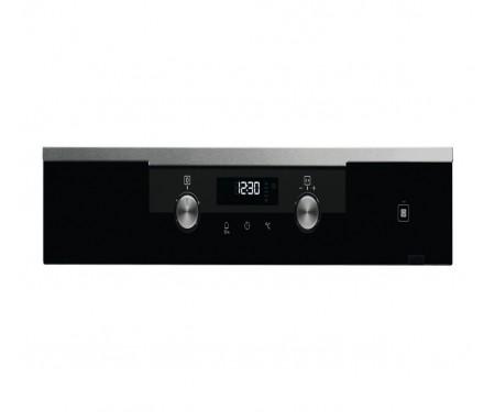 Electrolux OKD6P71X
