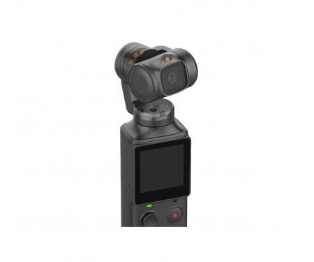 Экшн-камера Fimi PALM Gimbal 4К