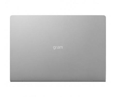 Ноутбук LG Gram Laptop (13Z990-R.AAS7U1Z)
