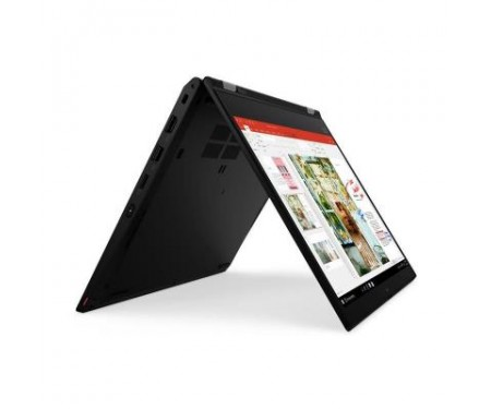 Ноутбук Lenovo ThinkPad L13 Yoga (20R5000HRT)