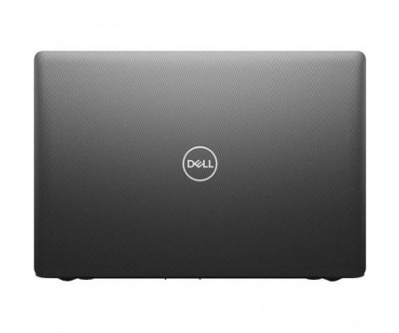 Ноутбук Dell Inspiron 3593 (3593Fi58S2IUHD-LBK)