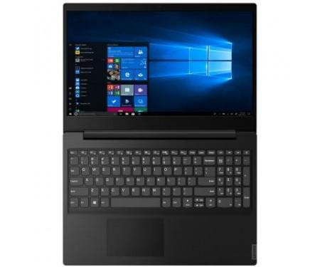 Ноутбук Lenovo IdeaPad S145-15API (81UT00HKRA)