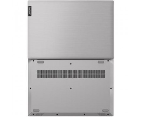 Ноутбук Lenovo IdeaPad S145-15API (81UT00HNRA)