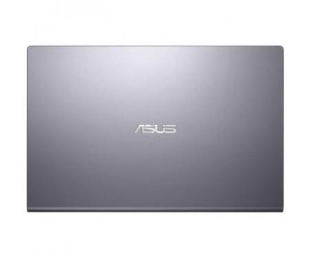 Ноутбук ASUS X509UA-EJ198 (90NB0NC2-M03130)