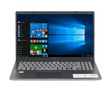 Ноутбук ASUS M509DJ-BQ080 (90NB0P22-M00990)