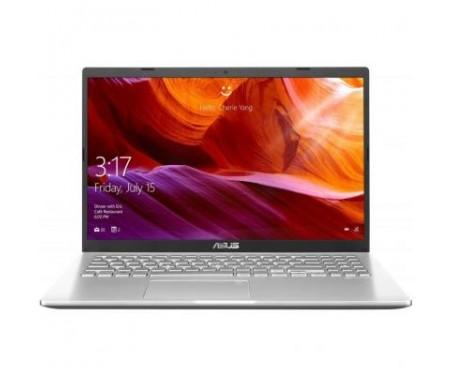 Ноутбук ASUS M509DA-BQ349 (90NB0P51-M09100)