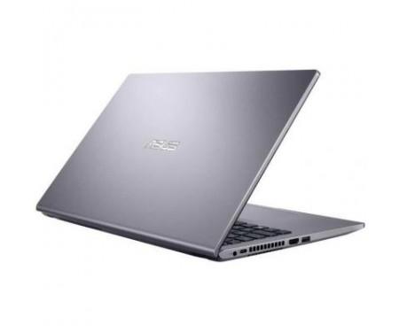 Ноутбук ASUS X509MA-EJ070 (90NB0Q32-M02920)
