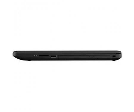 Ноутбук HP 17-ca1036ur (9PU06EA)