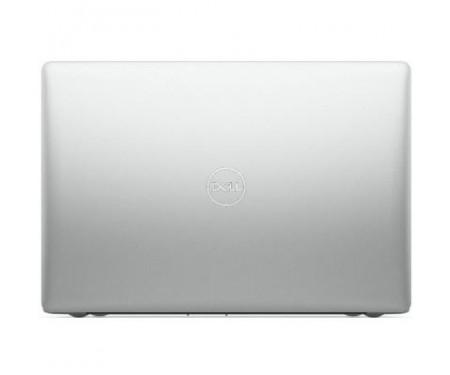 Ноутбук Dell Inspiron 3593 (I3538S2NIL-75S)