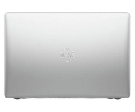 Ноутбук Dell Inspiron 3593 (I3538S2NIW-75S)