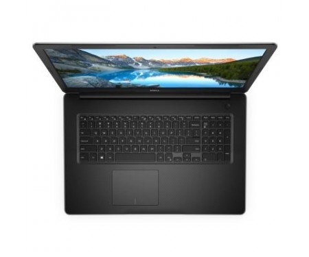 Ноутбук Dell Inspiron 3793 (I3778S3DDL-70S)