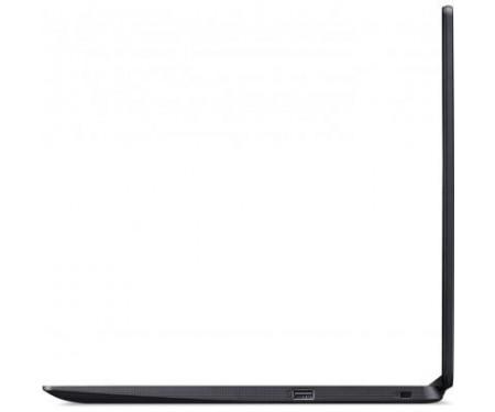 Ноутбук Acer Aspire 3 A315-42 (NX.HF9EU.06M)