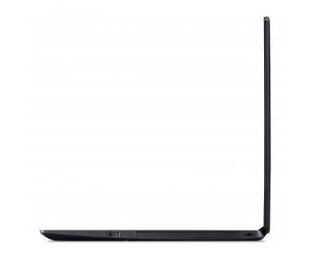 Ноутбук Acer Aspire 3 A317-51G (NX.HM1EU.00A)