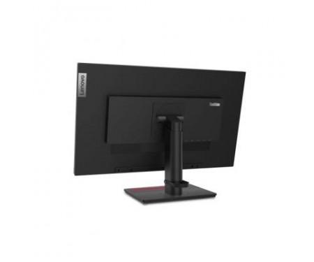 Монитор Lenovo ThinkVision T32h-20 WQHD (61F1GAT2UA)
