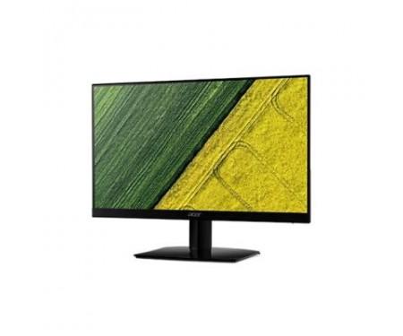 Монитор Acer HA220Qbid (UM.WW0EE.A04)