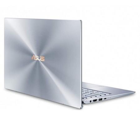 Ноутбук ASUS ZenBook 14 UX431FL (UX431FL-EH74)