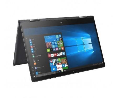 Ноутбук HP Envy x360 15-ds1097nr (3F562UA)