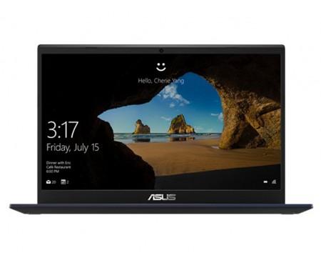 Ноутбук Asus X571GT-BN085 (90NB0NL1-M07220)