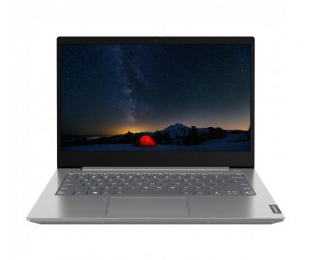 Ноутбук Lenovo ThinkBook 14 (20SL003NRA)