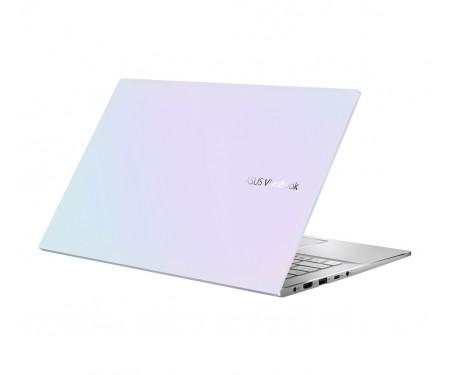 Ноутбук ASUS VivoBook S14 S433FA-EB083 (90NB0Q03-M07700)