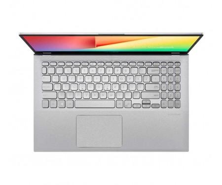 Ноутбук ASUS VivoBook 15 X512JA-BQ240 (90NB0QU2-M03260)