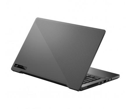 Ноутбук Asus ROG Zephyrus G14 GA401IH-BM021 Eclipse Gray (90NR0483-M01540)