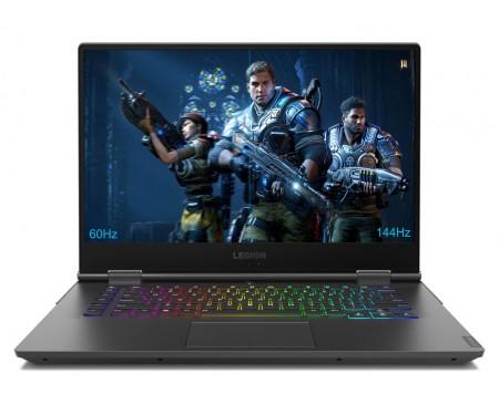 Ноутбук Lenovo Legion Y740-17ICHG (81UJ000VUS)