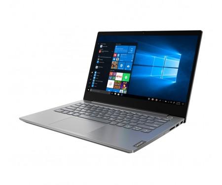 Ноутбук Lenovo ThinkBook 14 (20SL0049RA)
