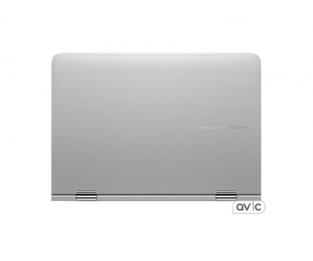HP Spectre x360 13-4005DX (L0Q52UAT)